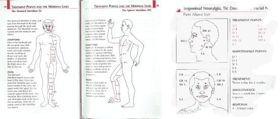 genesen-acutouch-touch-pointer-user-s-manual.jpg