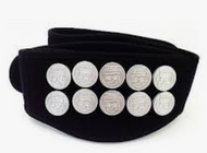 Lobac Pain Relief Belt 로박 허리통증 - Revolutionary Pain Release System