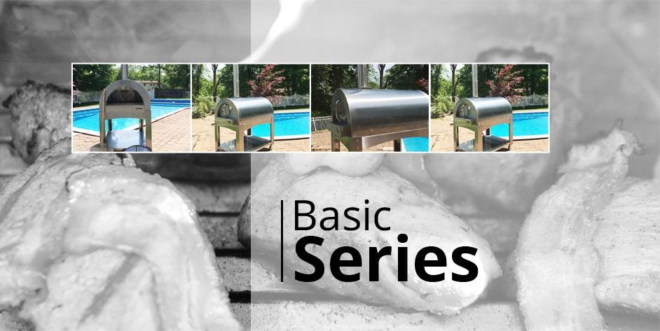 Basic Series