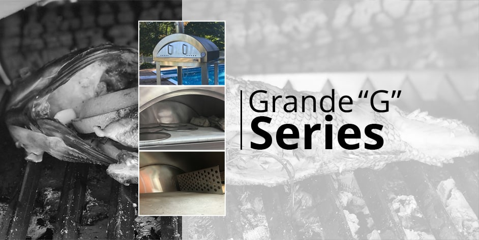 Grand Series