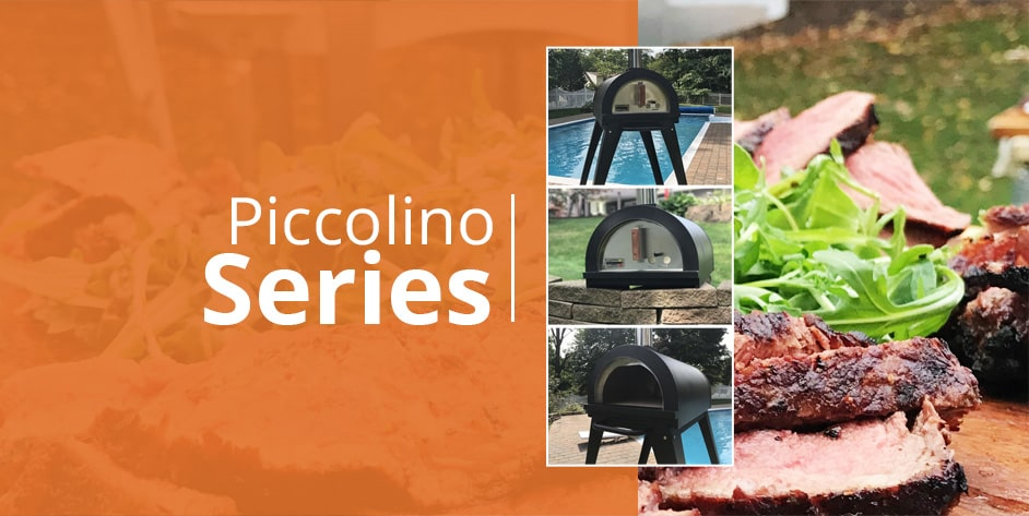 Piccolino Series