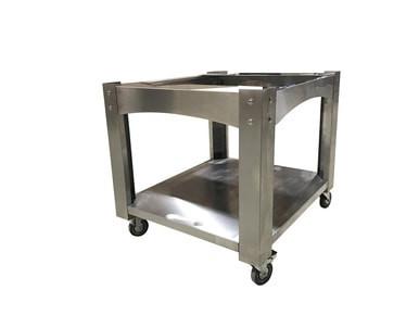 Stand for the Mini ilFornino Pizza Oven