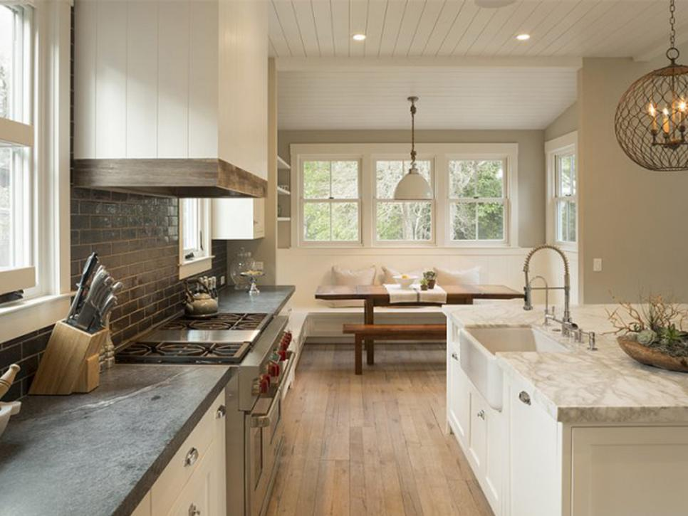 8 Popular Kitchen Themes   Countertop Epoxy Blog - Counter ... on Countertop Decor  id=76555
