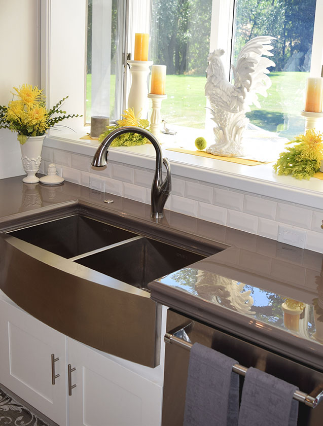 gray-countertop-fxpoxy-epoxy2.jpg