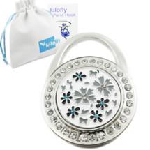 kilofly Purse Hook **4 choices** - Foldable - Alexis