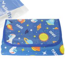 KF Baby Feeding & Play Mat (75 x 61 inch)
