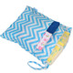 KF Baby Diaper Bag Insert Stroller Organizer, Value Combo Set