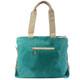KF Baby Diaper Bag Value Set +  Wet Dry Bag, Changing Pad, Bottle Holder