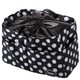 kilofly Baby Diaper Bag Drawstring Closure Insert Organizer Purse Handbag Liner