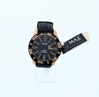 Max Legend Wristwatch (SG)