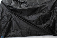 Motorcycle Cover Size L