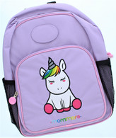 mommore Unicorn Kids Backpack