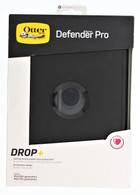 Otter Box Series Defender Pro For iPad