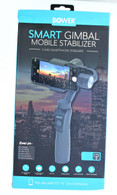 Bower Smart Gimbal Mobile Stabilizer