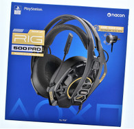Paystation Rig 500 Pro Headset