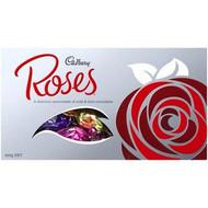Cadbury Roses 450gm