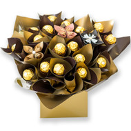 Ferrero for ever.