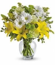 Celestial vase (free delivery)