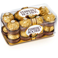 Ferrero Rocher 200g (=16)