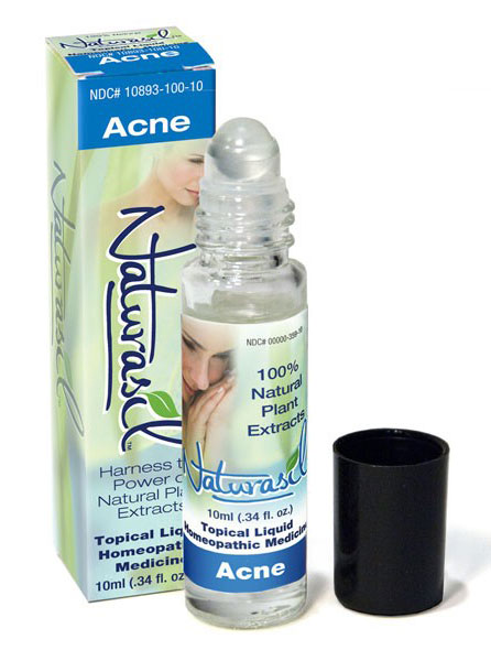 naturasil-acne-10-ml.jpg