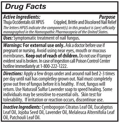 naturasil-nail-fungus-drugfacts-1-.jpg