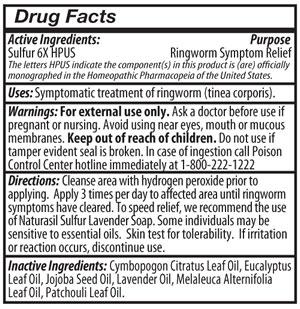 naturasil-ringworm-drugfacts-1-.jpg