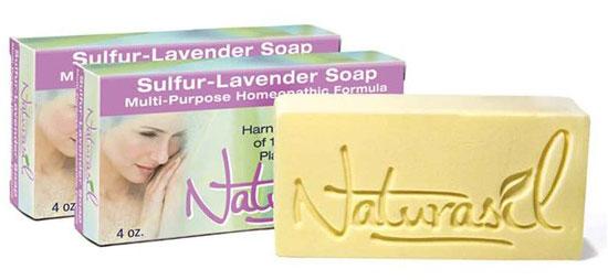naturasil-sulfur-lavender-soap-1-.jpg