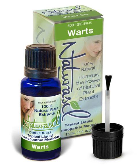 naturasil-warts-1-.jpg