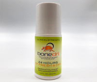 BoneDri Clinical Strength Antiperspirant & Deodorant