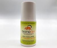 BoneDri Clinical Strength Antiperspirant & Deodorant