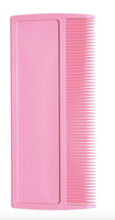Plastic Nit Comb