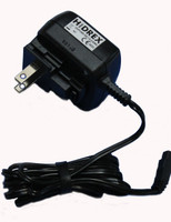 AC Power Adapter for Iontophoresis Treatment