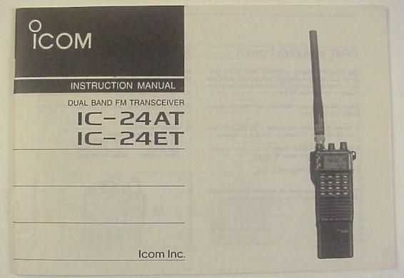 http://d3d71ba2asa5oz.cloudfront.net/12020519/images/icomic24atet_instruction1.jpg