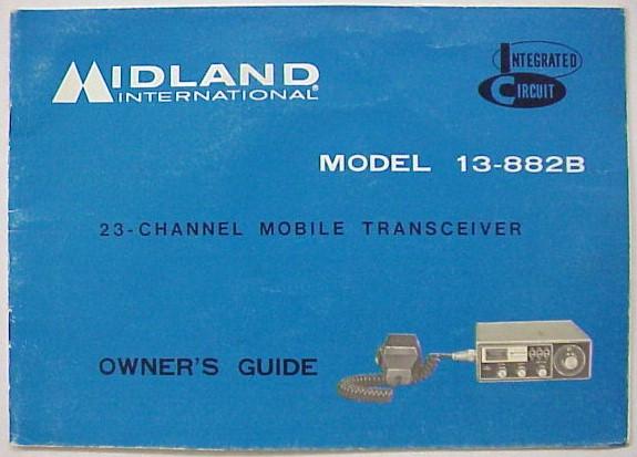 http://d3d71ba2asa5oz.cloudfront.net/12020519/images/midland13882b_manual.jpg