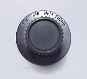 http://d3d71ba2asa5oz.cloudfront.net/12020519/images/nationalhro50t_modeknob.jpg