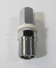 http://d3d71ba2asa5oz.cloudfront.net/12020519/images/pl259antennaadapter_unit1a.jpg
