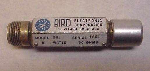 http://d3d71ba2asa5oz.cloudfront.net/12020519/images/bird80f_5wattload.jpg