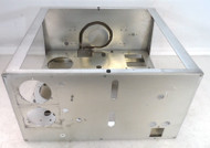 RL Drake L4 Amplifier Chassis (to make a 3-400 Home Brew Amplifier)