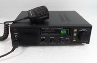 Navaho TRC-492 AM CB Base Station in Excellent Condition #1