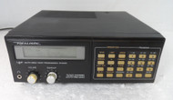 Realistic PRO-2022 UHF/VHF Scanner with 200 Memories (needs Dial Lamp) #2