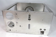 RL Drake L4-B Amplifier Chassis in Excellent Condition  S/N 1060