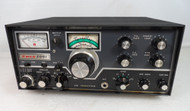 Swan 500C Late Model Transceiver,  in Excellent Condition Serial Number T269517