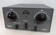 James Millen 92200 2KW Antenna Tuner (Transmatch) in Excellent Condition