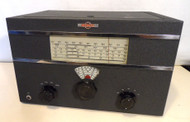 Collins 310A-1 Exciter for the 30K-1 Transmitter, in Excellent Condition #9