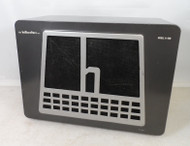 Hallicrafters R-46B Speaker in Very Nice Condition