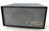 Drake MS-4 Speaker  in Excellent Condition #1