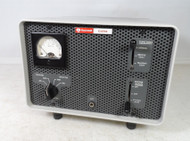 Rockwell Collins 312B-4  Station Console CCA Excellent Condition  S/N MCN 8108