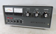 "Yaesu FL-2100B HF Linear Amplifier  Excellent ""Like New"" Condition S/N 7K 210159"