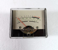 Hy-gain 3750  HF Transceiver  Original Meter in Excellent Working Condition