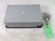 Collins MP-1 Late RE 12 Volt Power Supply for the KWM-1, KWM-2 & KWM-2A   Brand New , Never used MCN# 2188